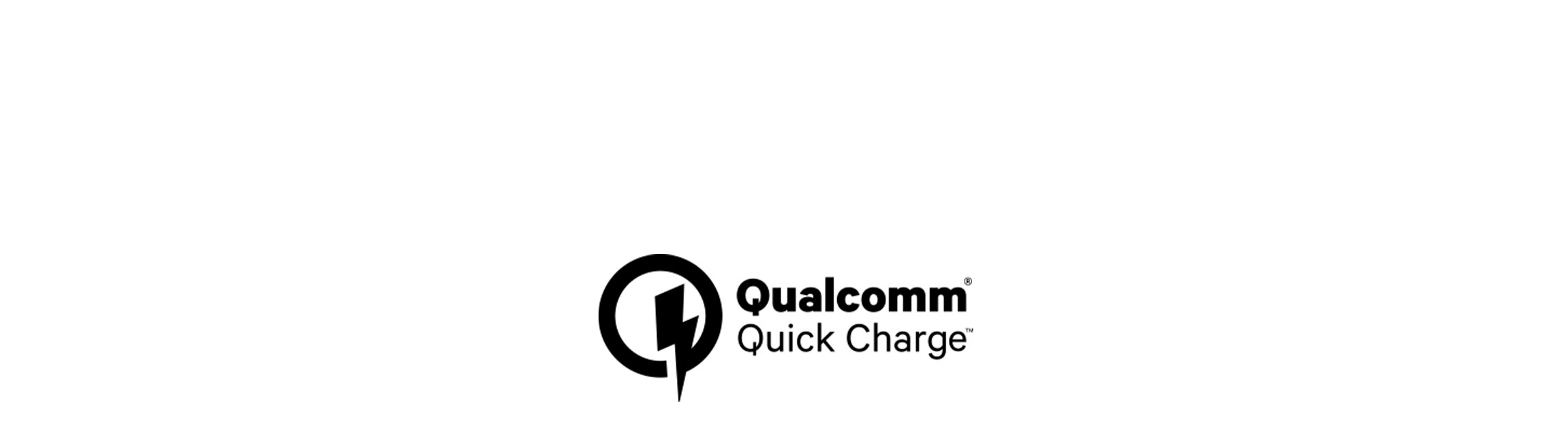 AT-QuickCharge-3.jpg