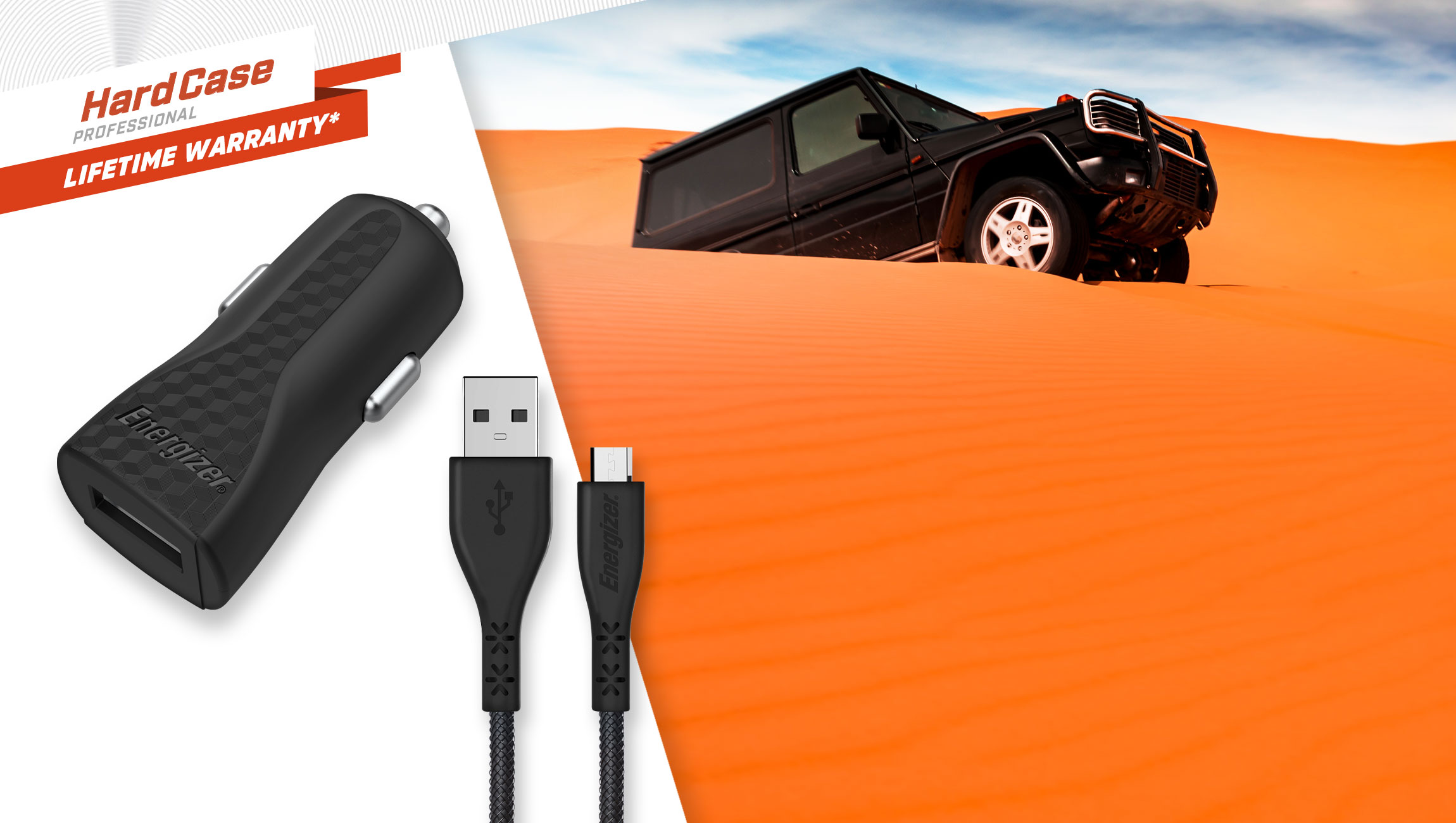 AT-car-chargers-LIFE-1A.jpg