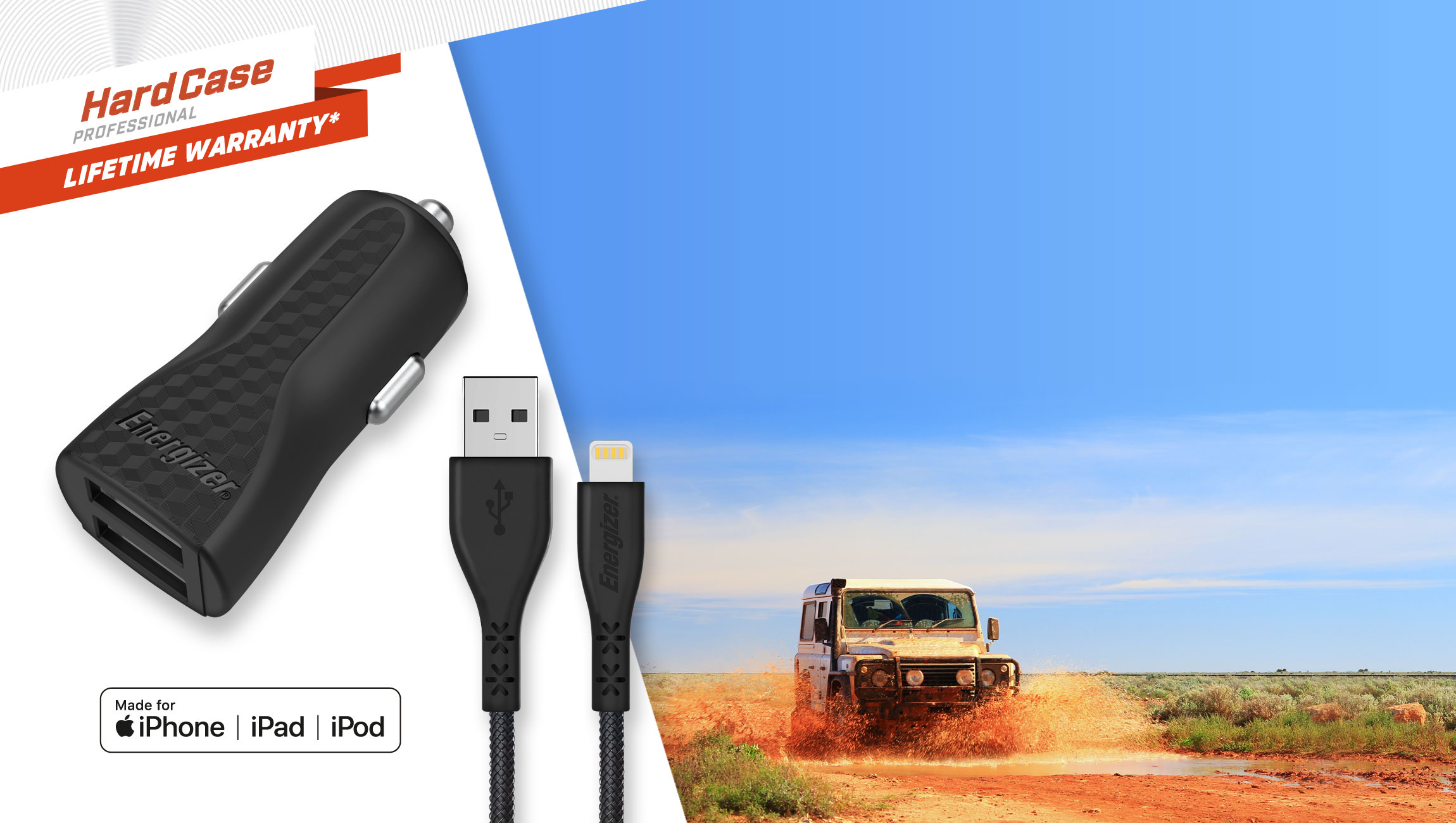 AT-car-chargers-LIFE-3.4A.jpg