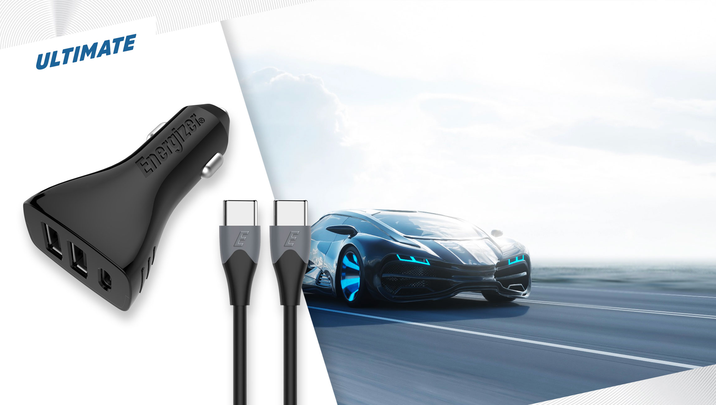 AT-car-chargers-PD-1.jpg
