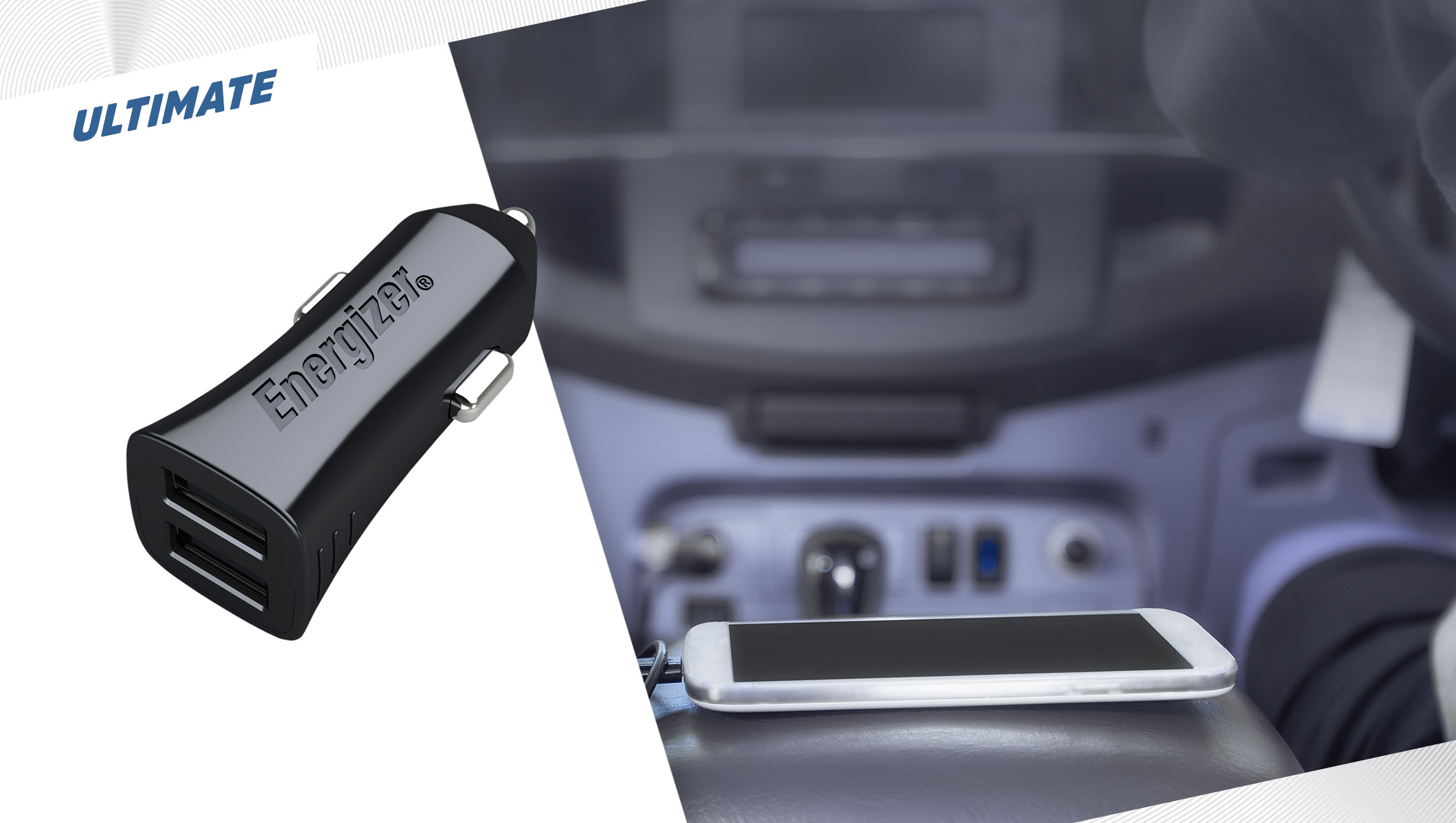 AT-car-chargers-STD-1.jpg