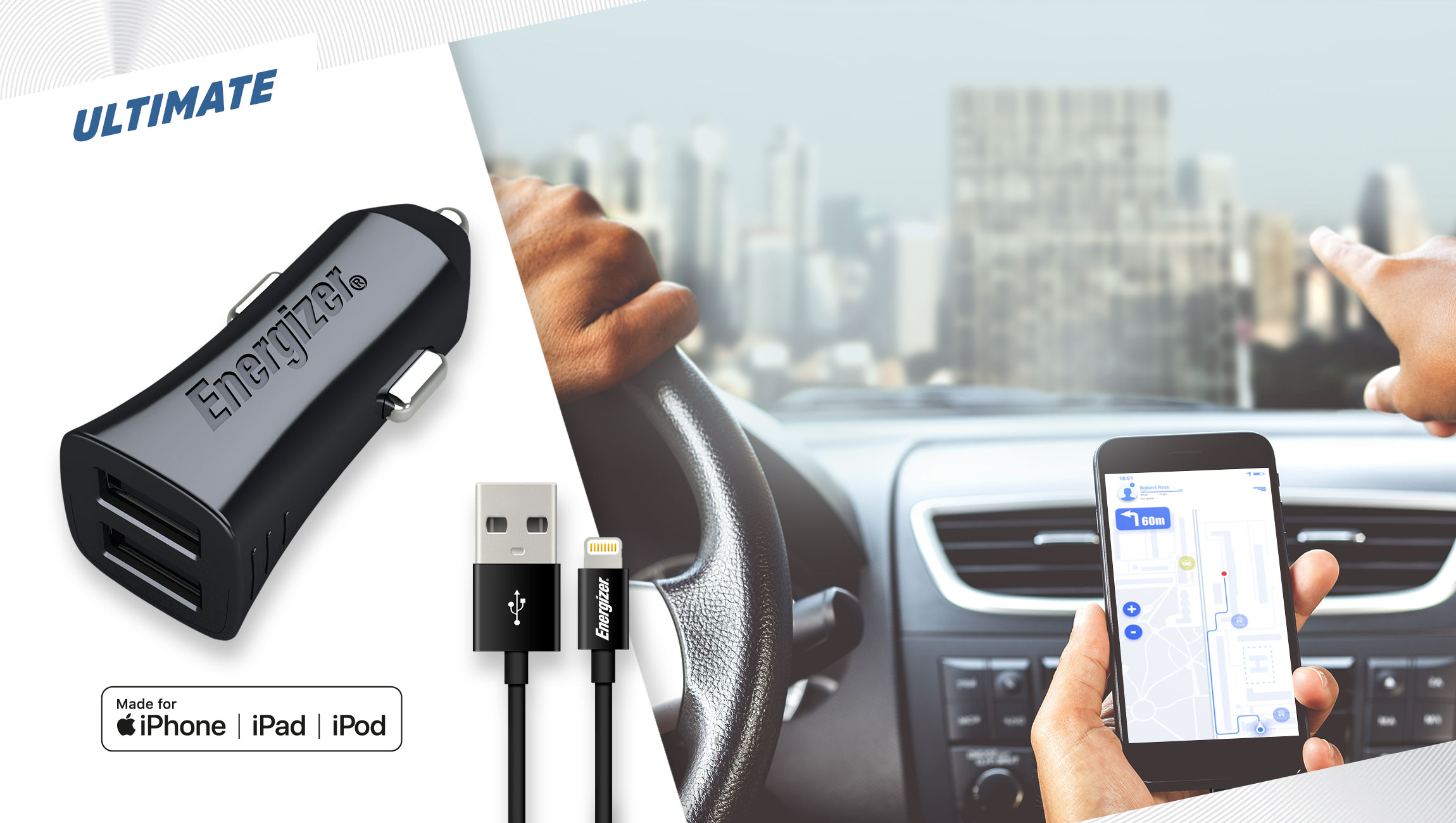 AT-car-chargers-STD-3.jpg