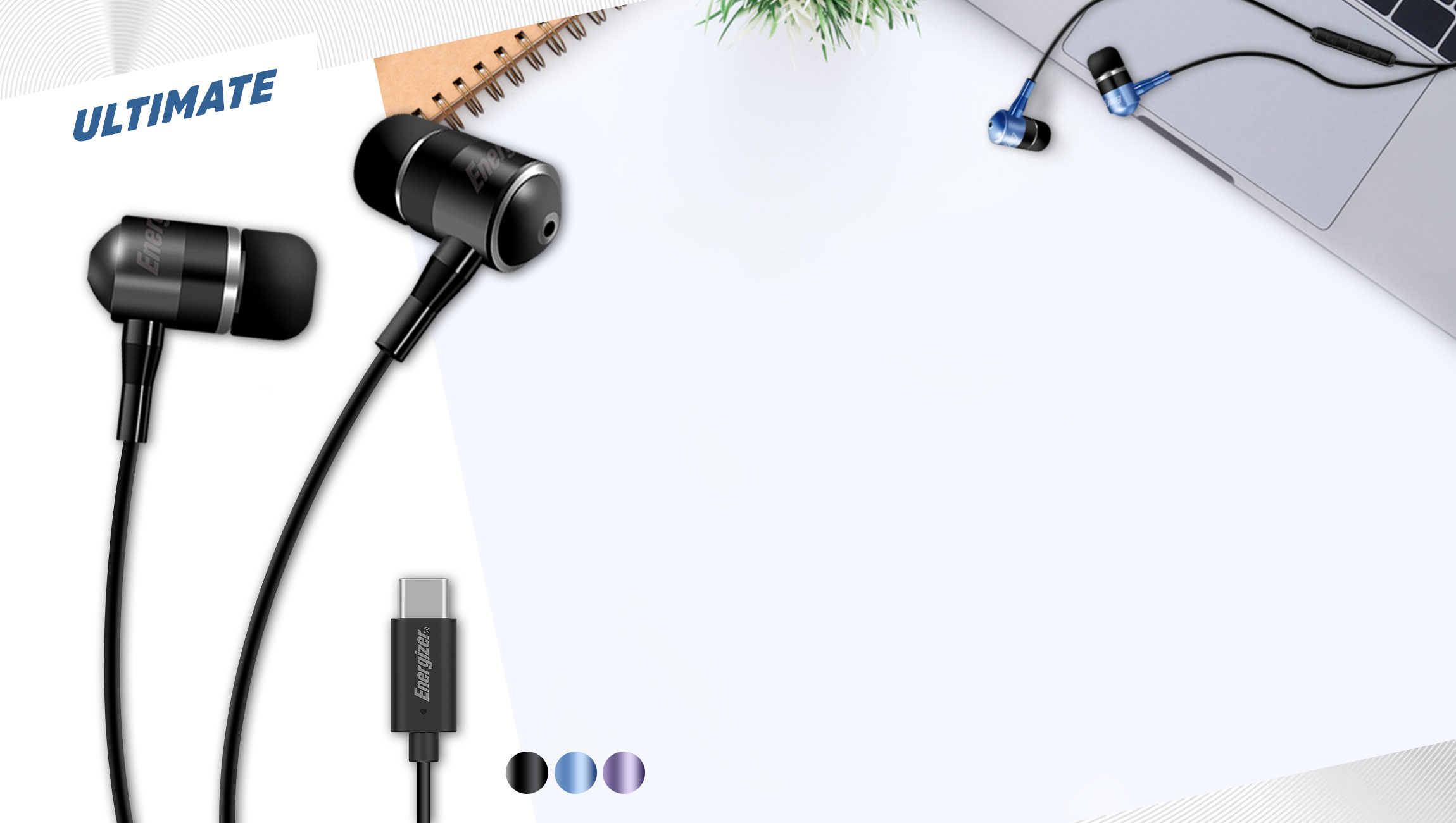 AT-Wired-Earphones-4-USB-C.jpg