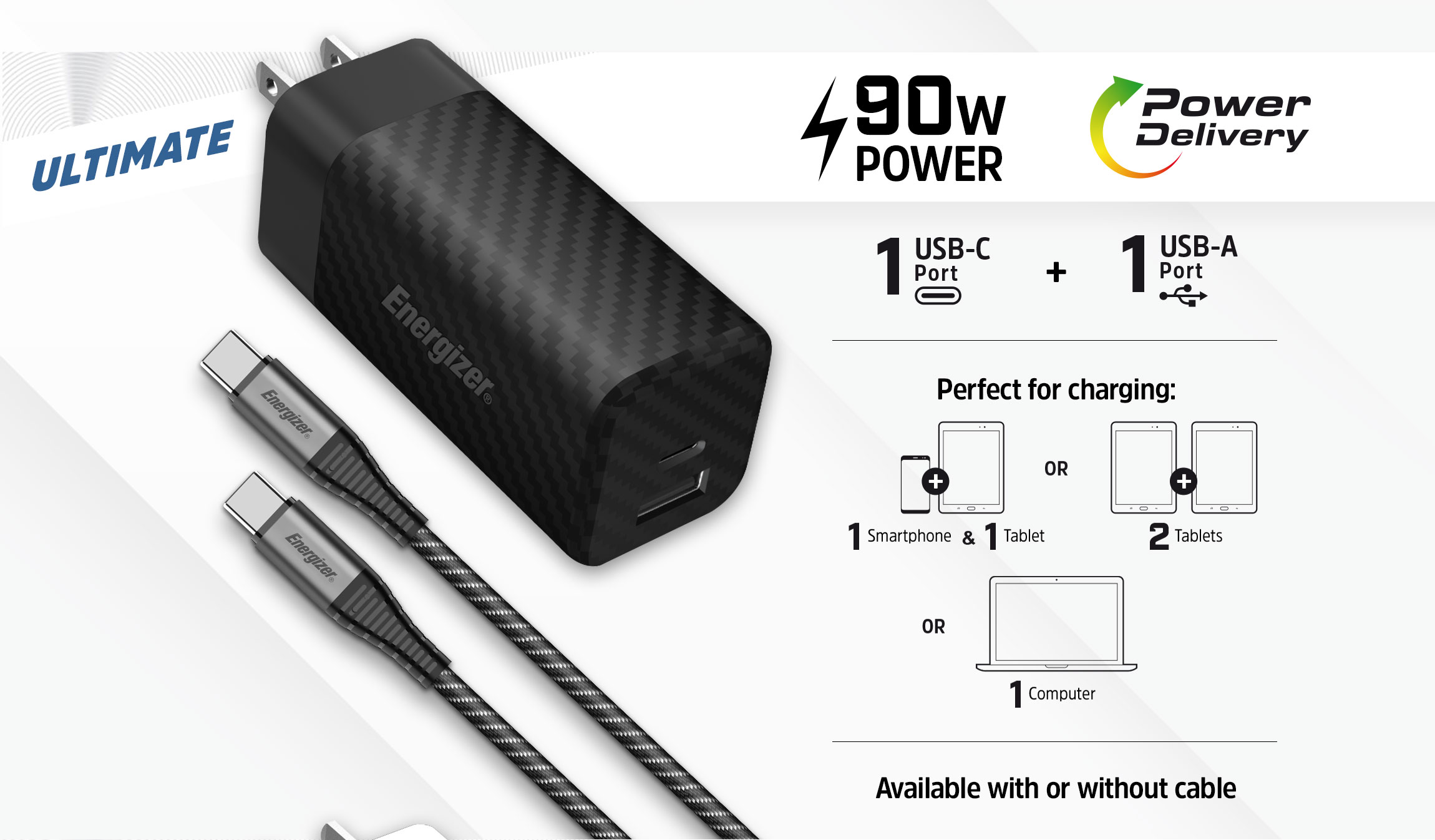 AT-wall-chargers-PDGAN-90W.jpg