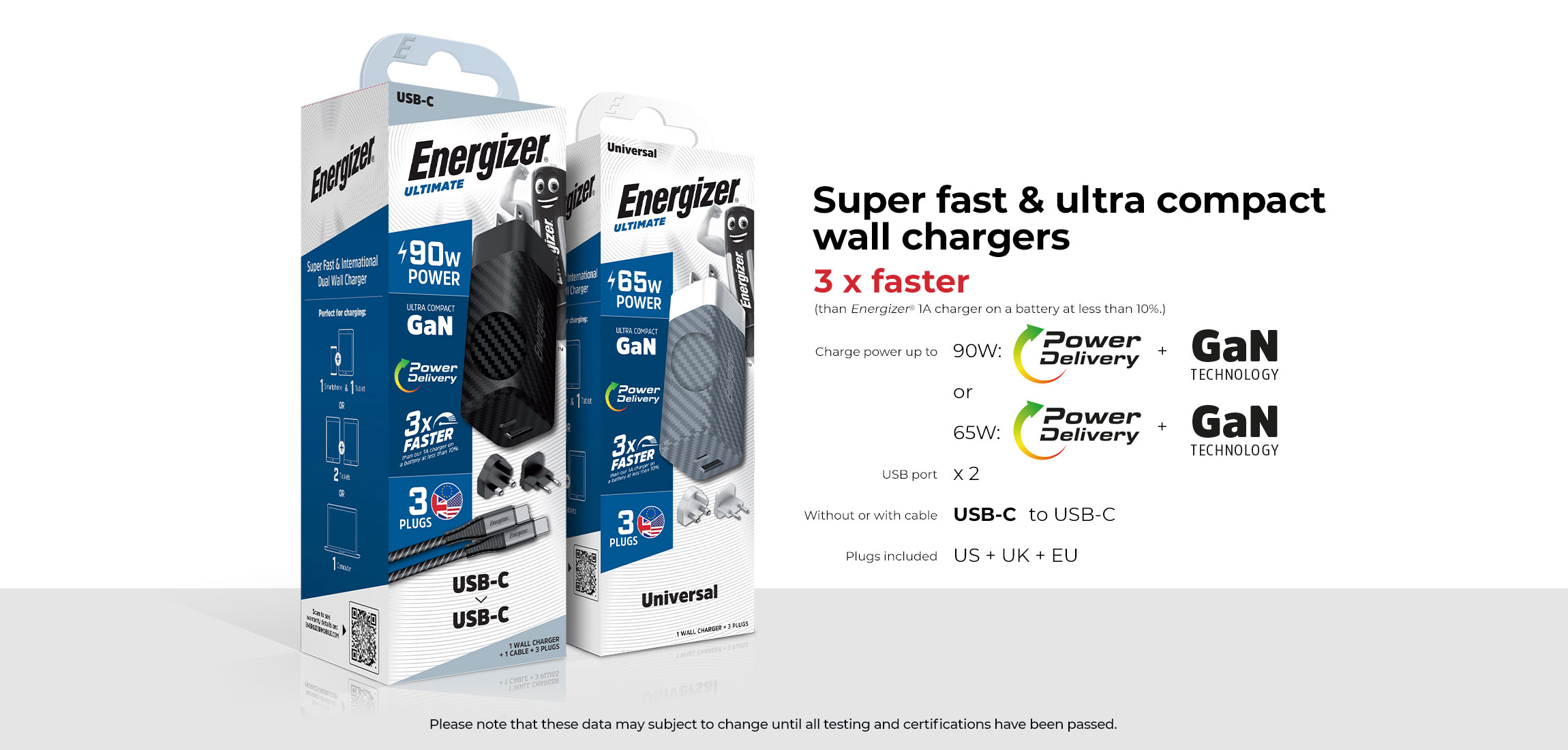 AT-wall-chargers-PDGAN-pack-EN.jpg