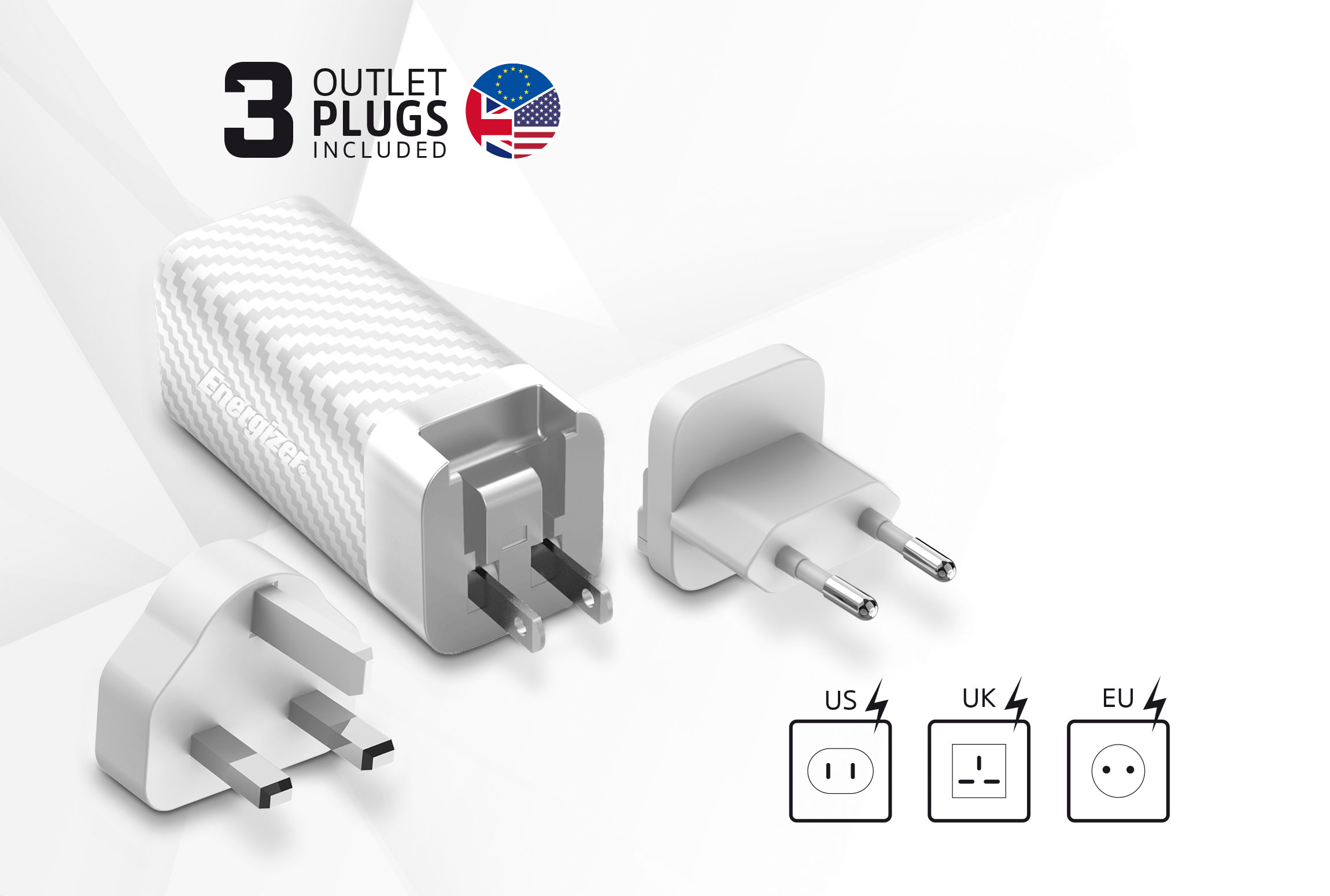 AT-wall-chargers-PDGAN-plugs.jpg