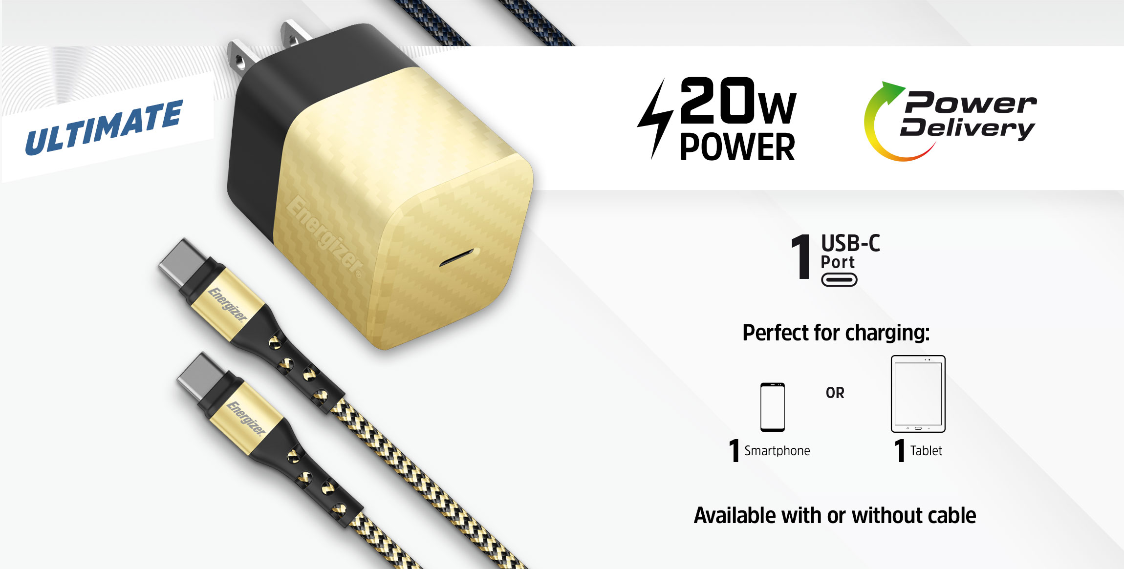 AT-wall-chargers-PD-QC-20W.jpg