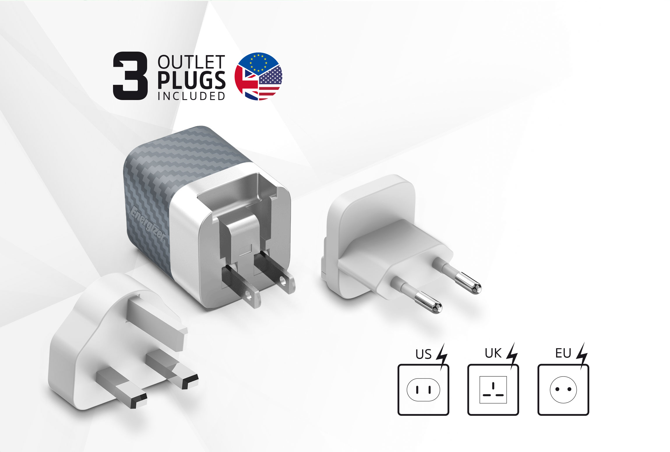 AT-wall-chargers-PD-QC-plugs.jpg