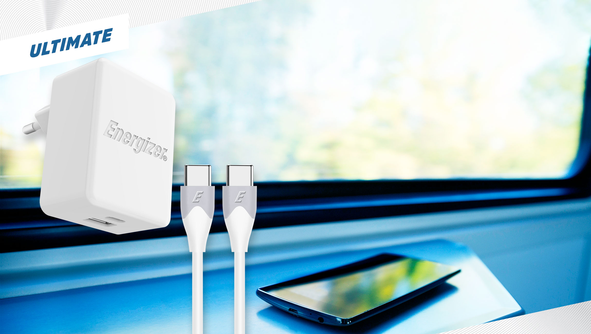 AT-wall-chargers-PD-1.jpg