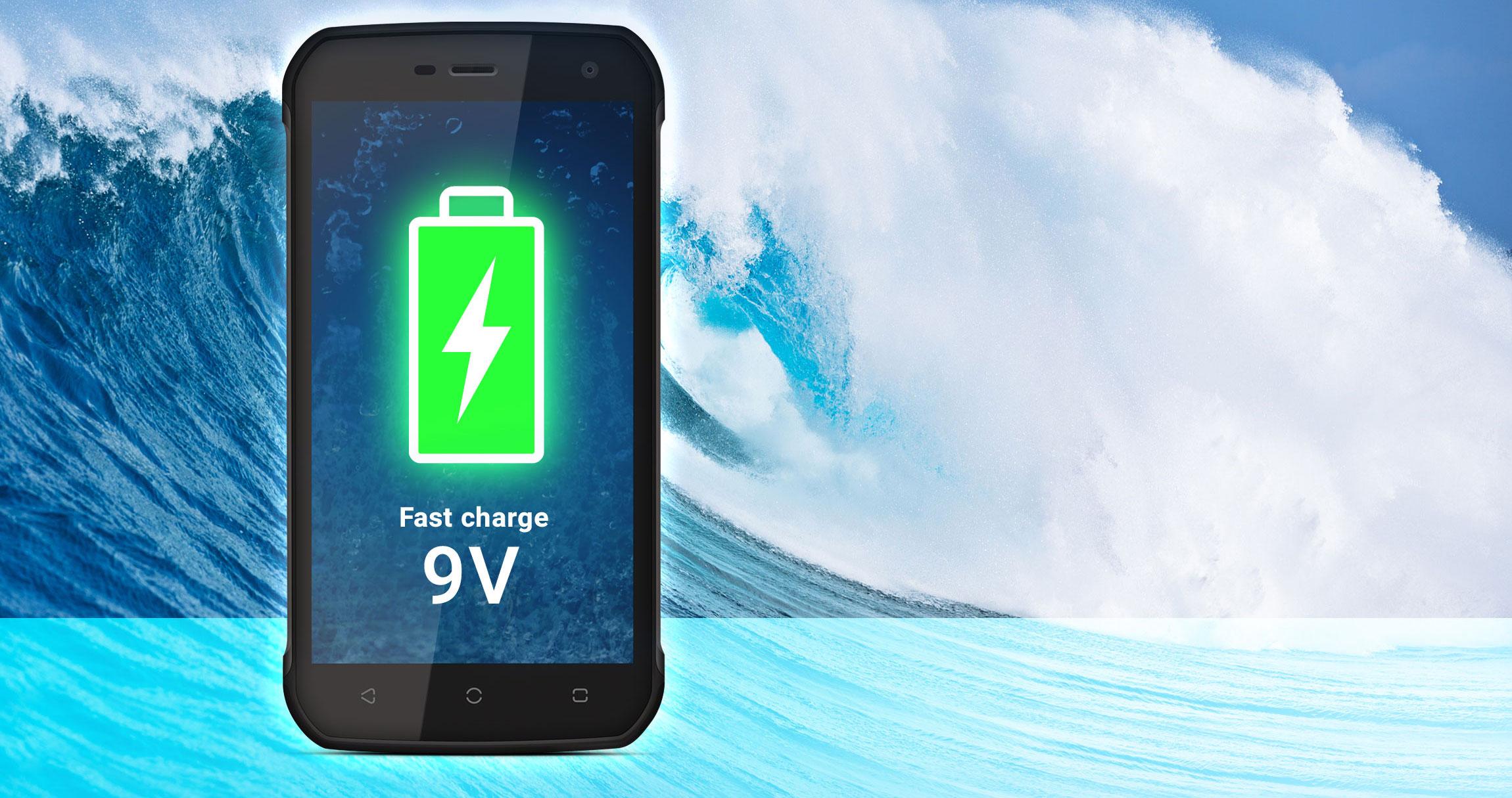 AT-E520LTE-battery2.jpg