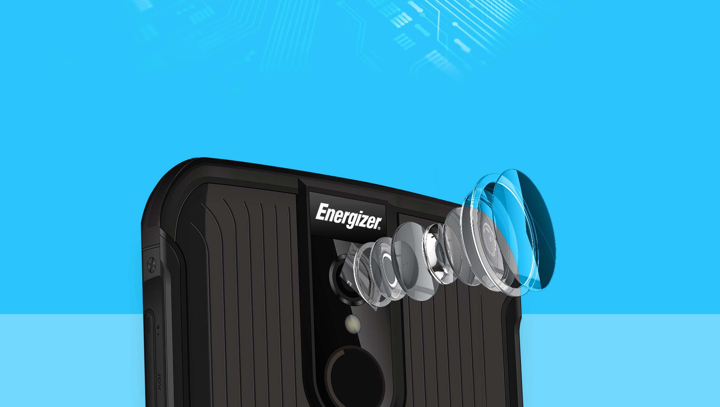 AT-E520LTE-cameras.jpg