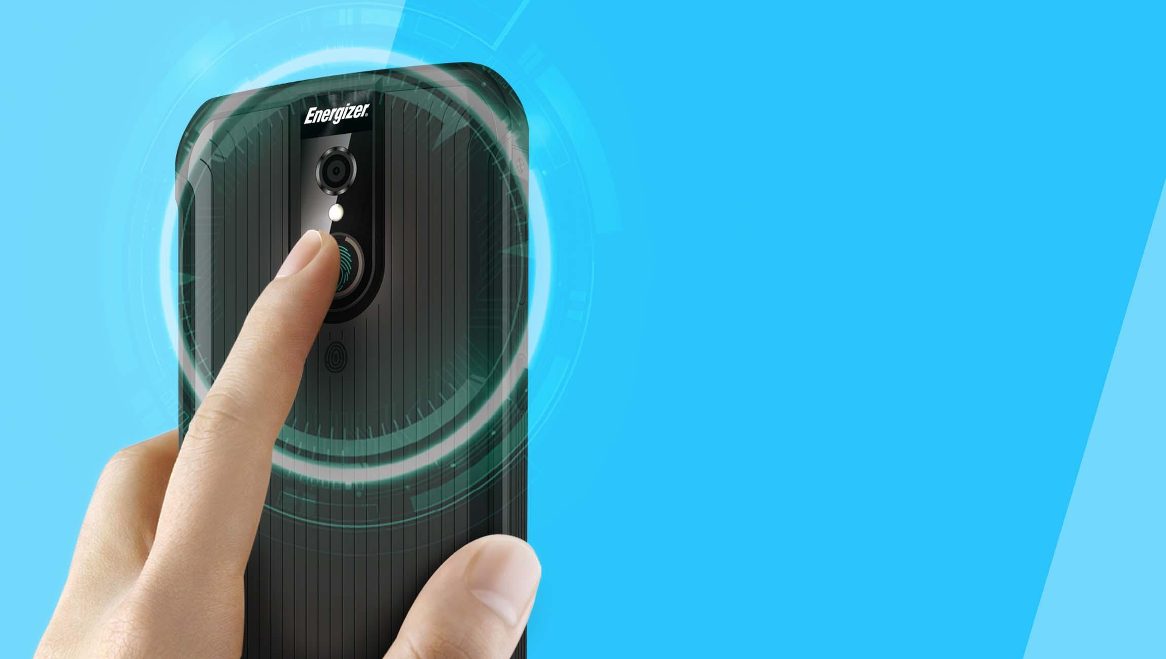AT-E520LTE-fingerprint.jpg