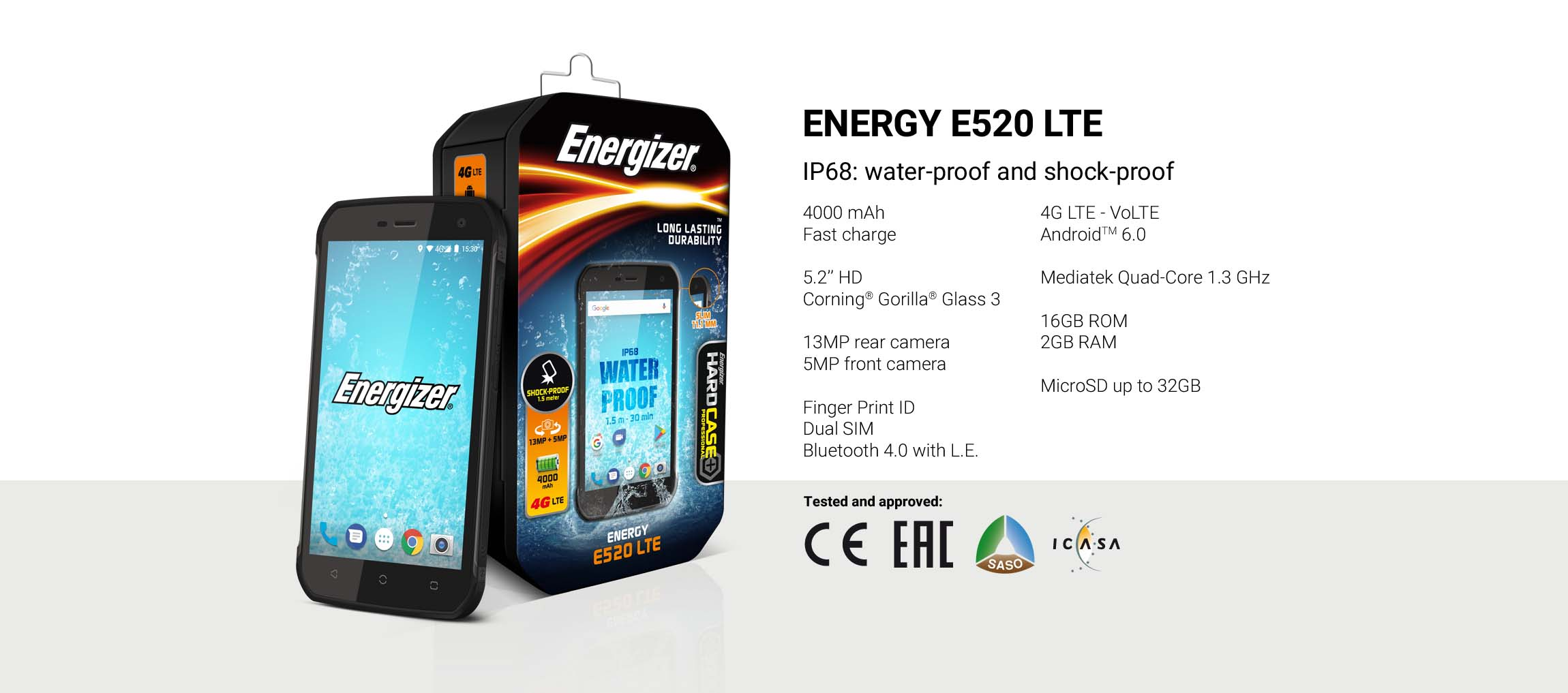 AT-E520LTE-pack-UK.jpg