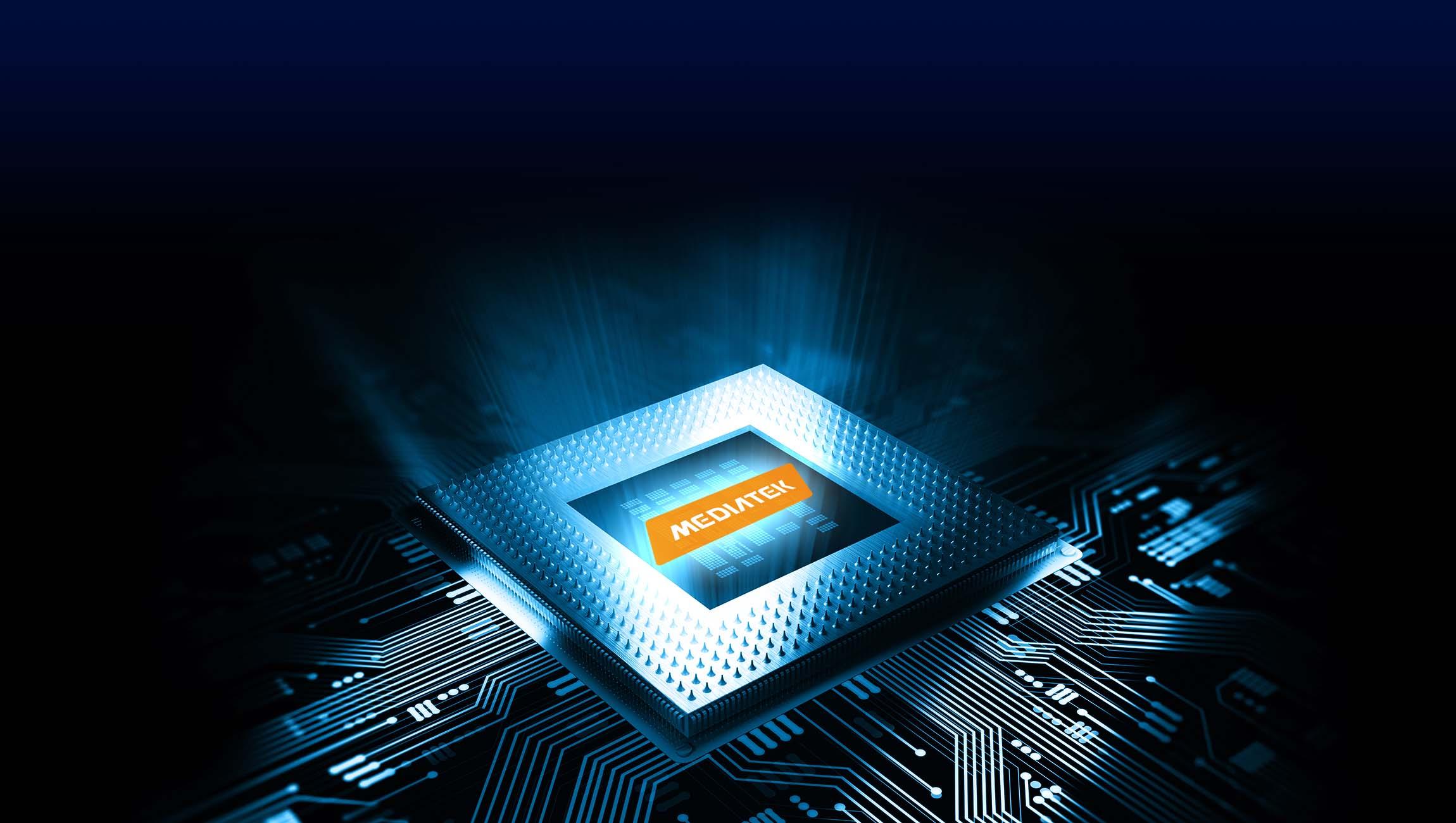 AT-E520LTE-processeur.jpg