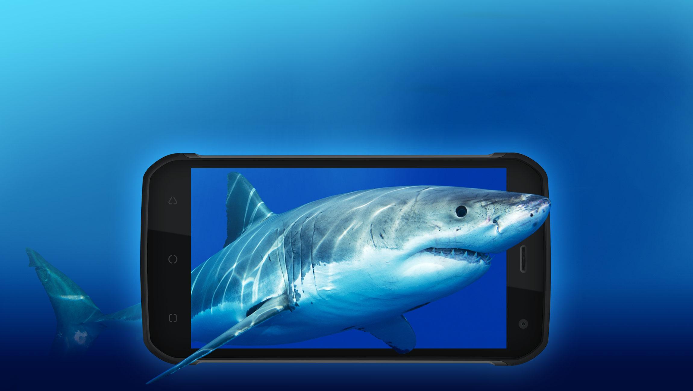 AT-E520LTE-screen.jpg