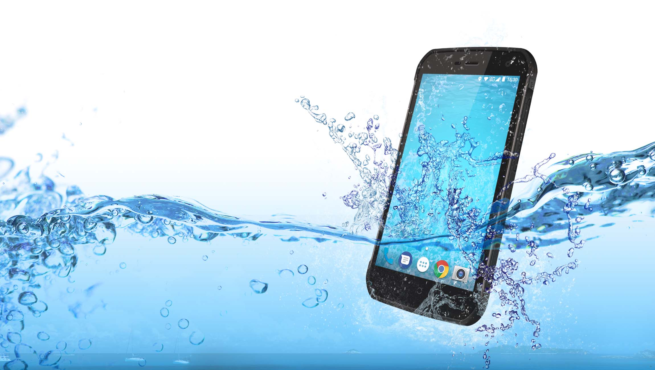 AT-E520LTE-waterproof.jpg
