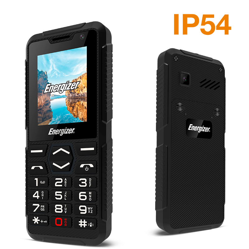check out 2c896 05c43 Energizer Mobile: Catalog