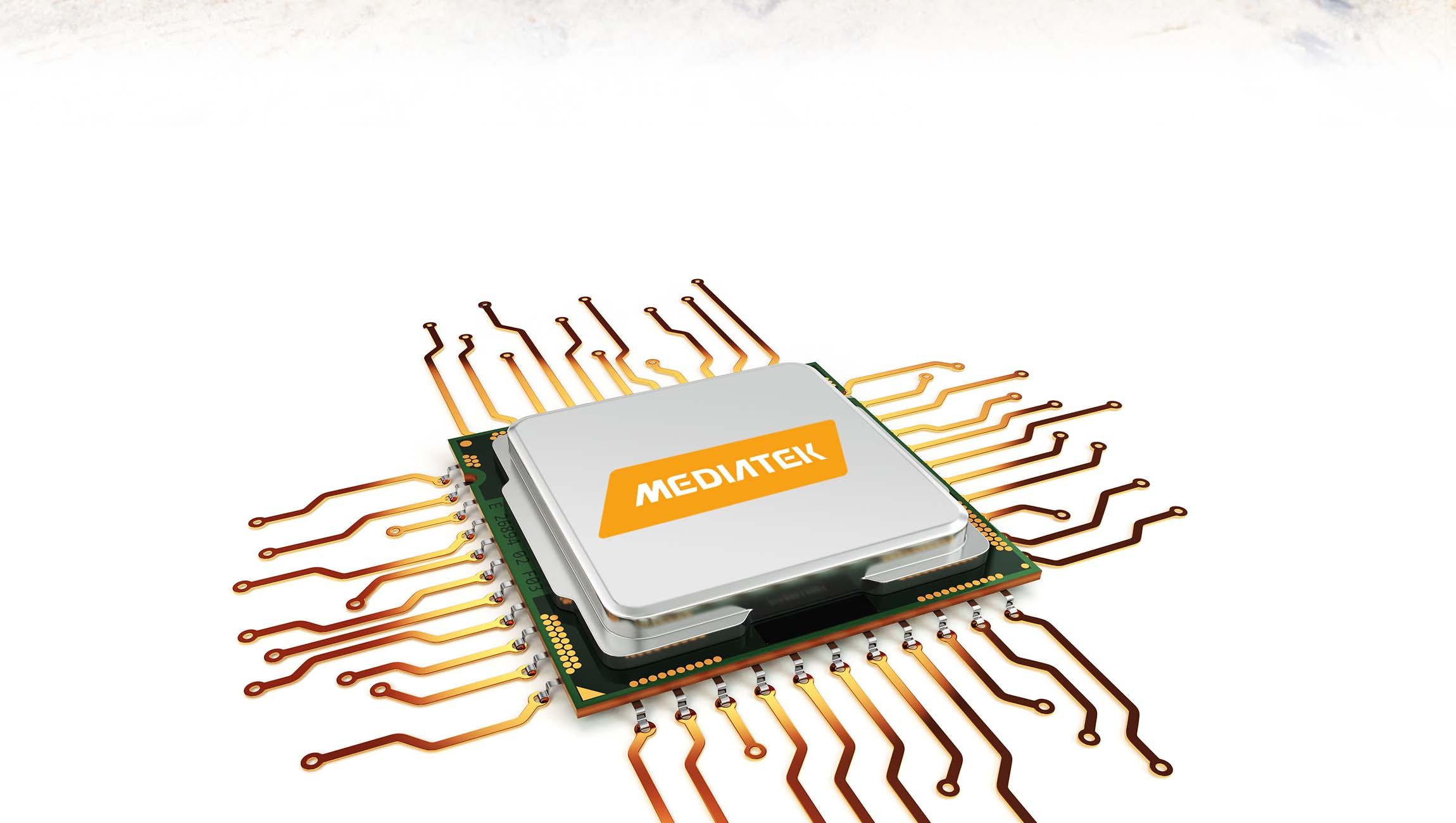 AT-H240S-processeur.jpg