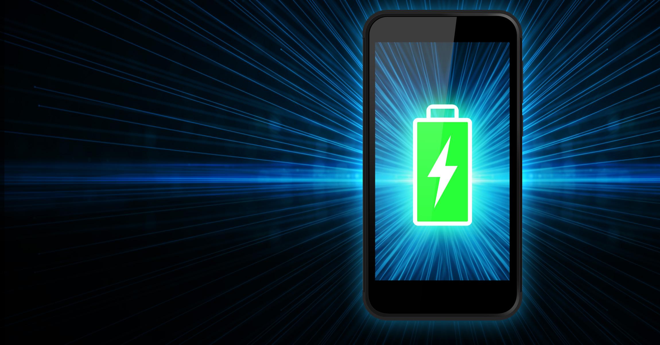 AT-H500S-battery2.jpg