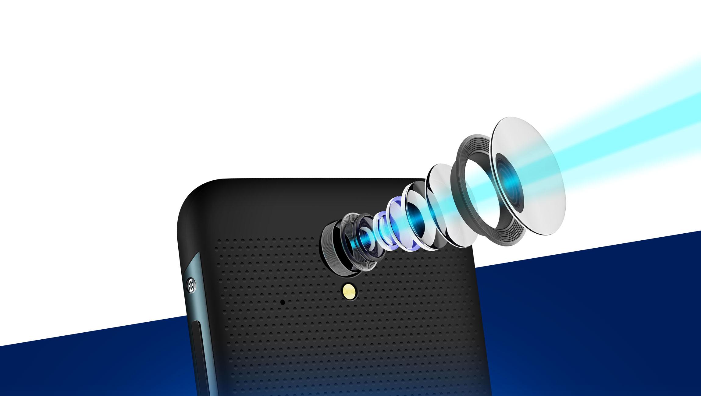 AT-H500S-cameras.jpg