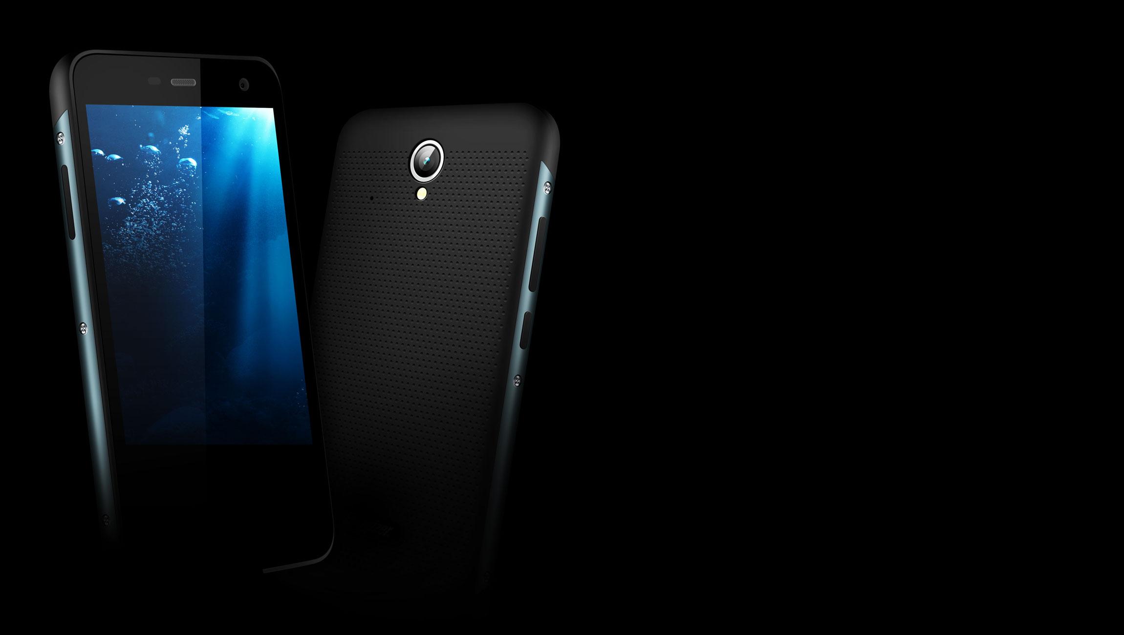 AT-H500S-design.jpg