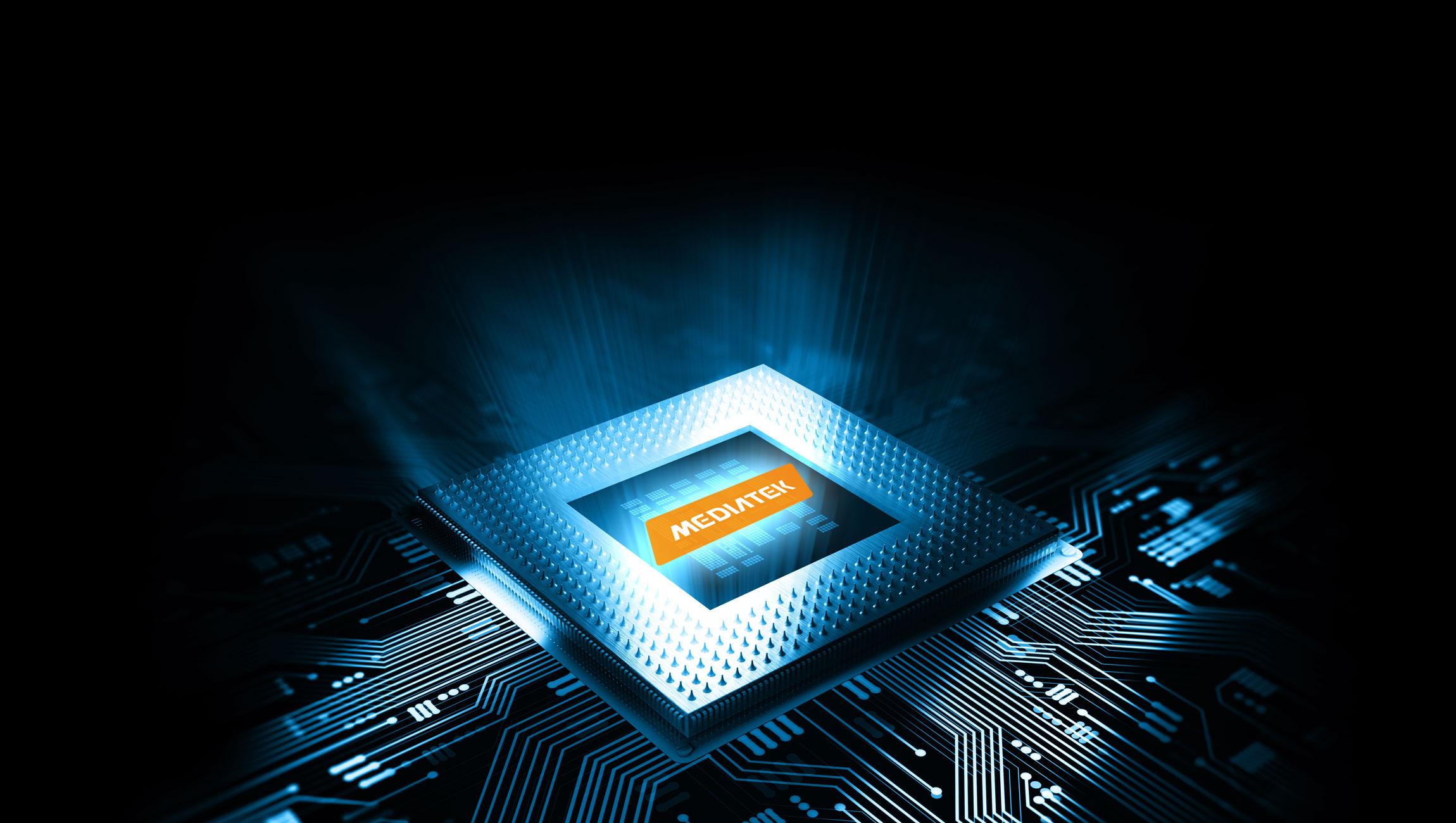 AT-H500S-processeur.jpg