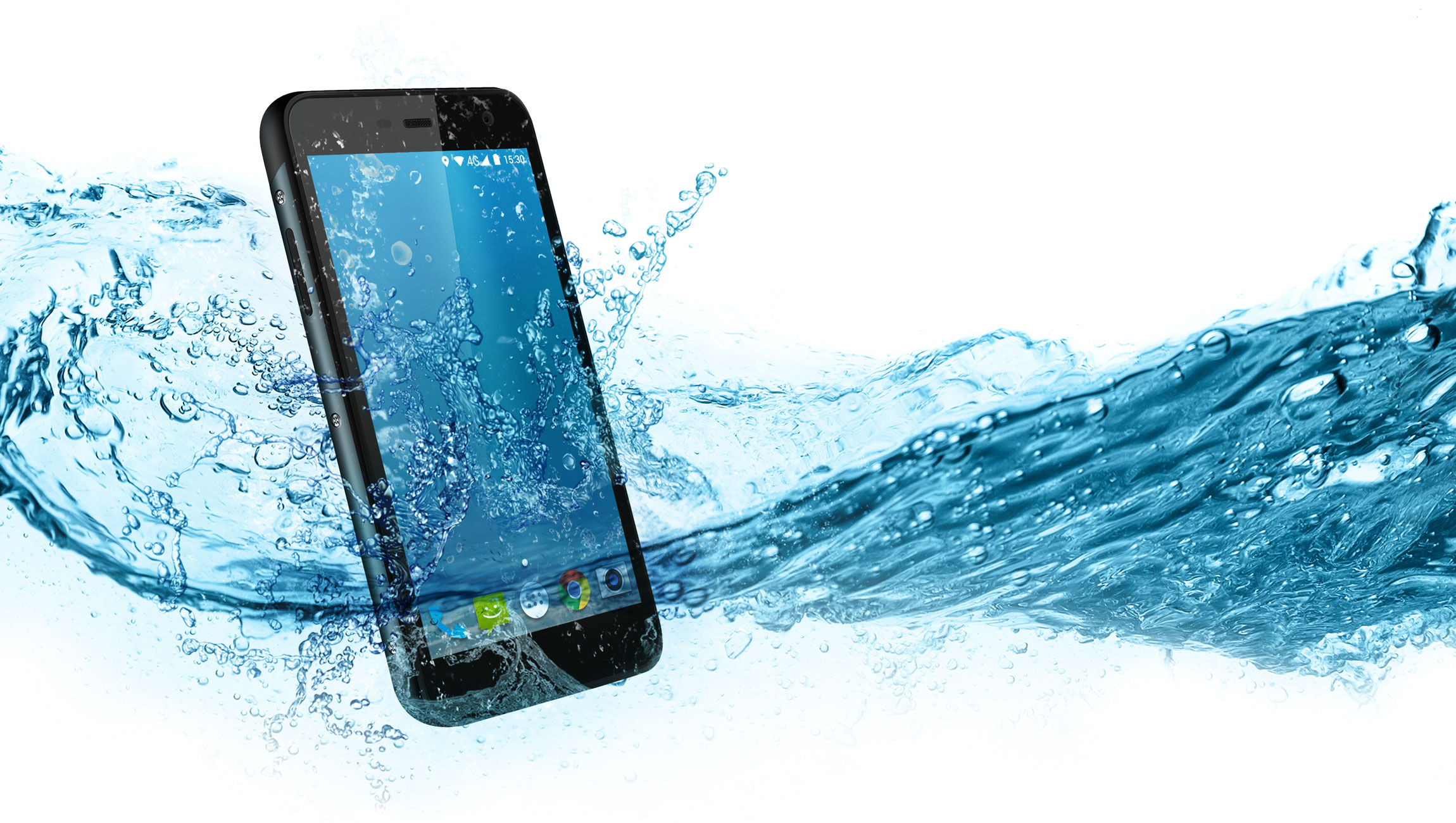 AT-H500S-waterproof.jpg