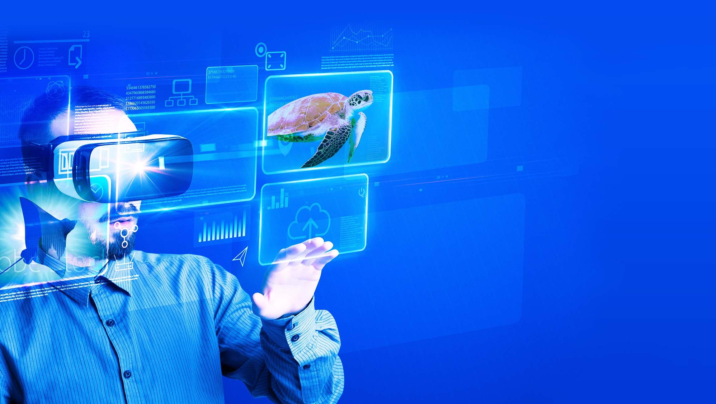 AT-H550S-virtual-reality.jpg