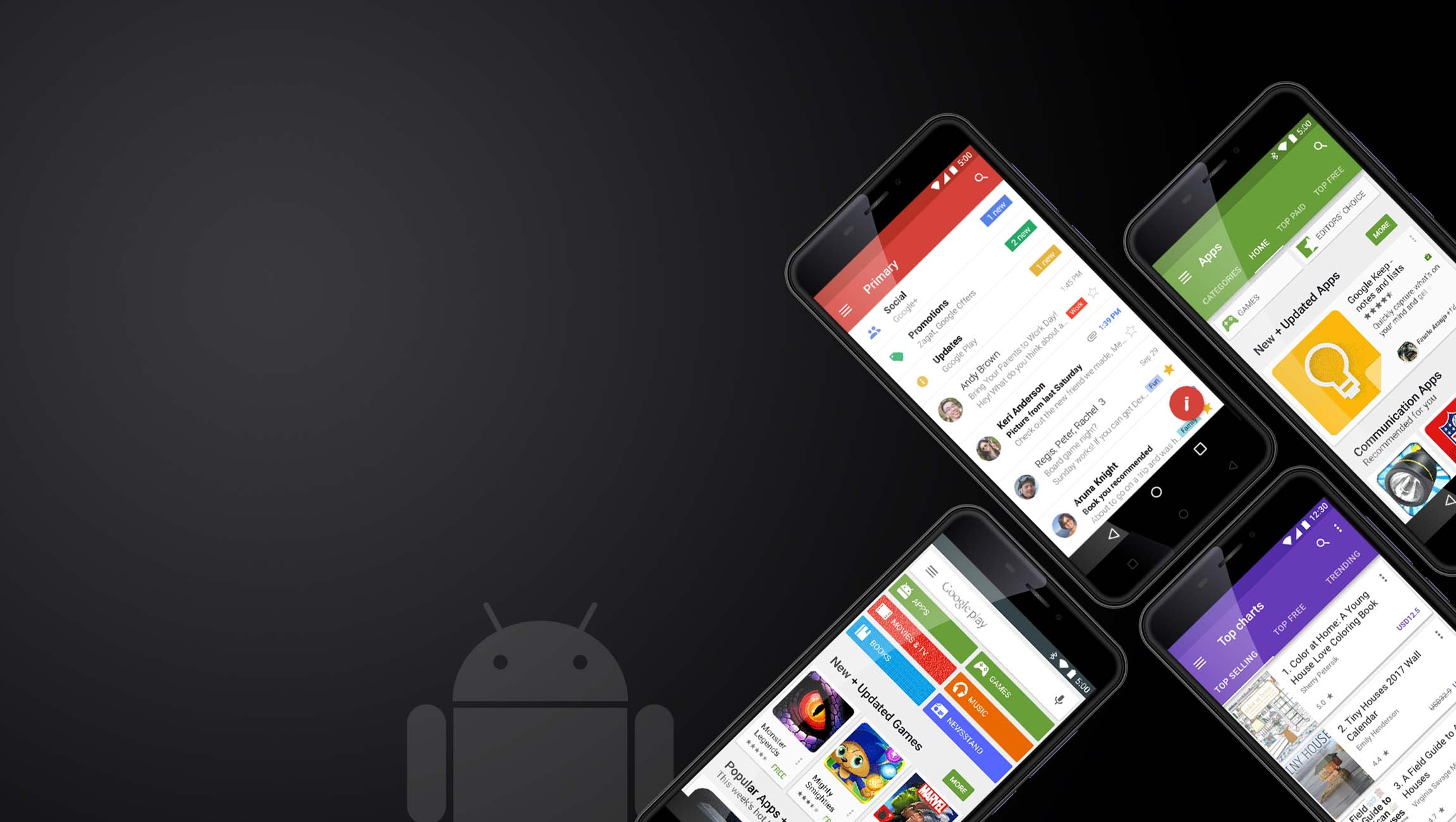 AT-P550S-android.jpg