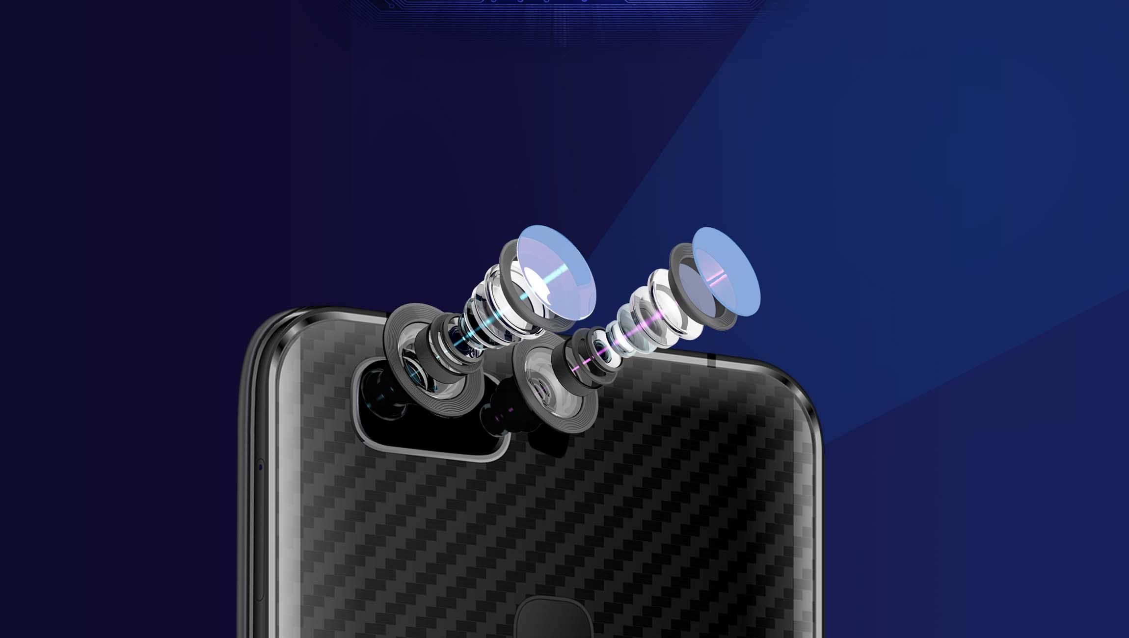 AT-P600S-cameras.jpg
