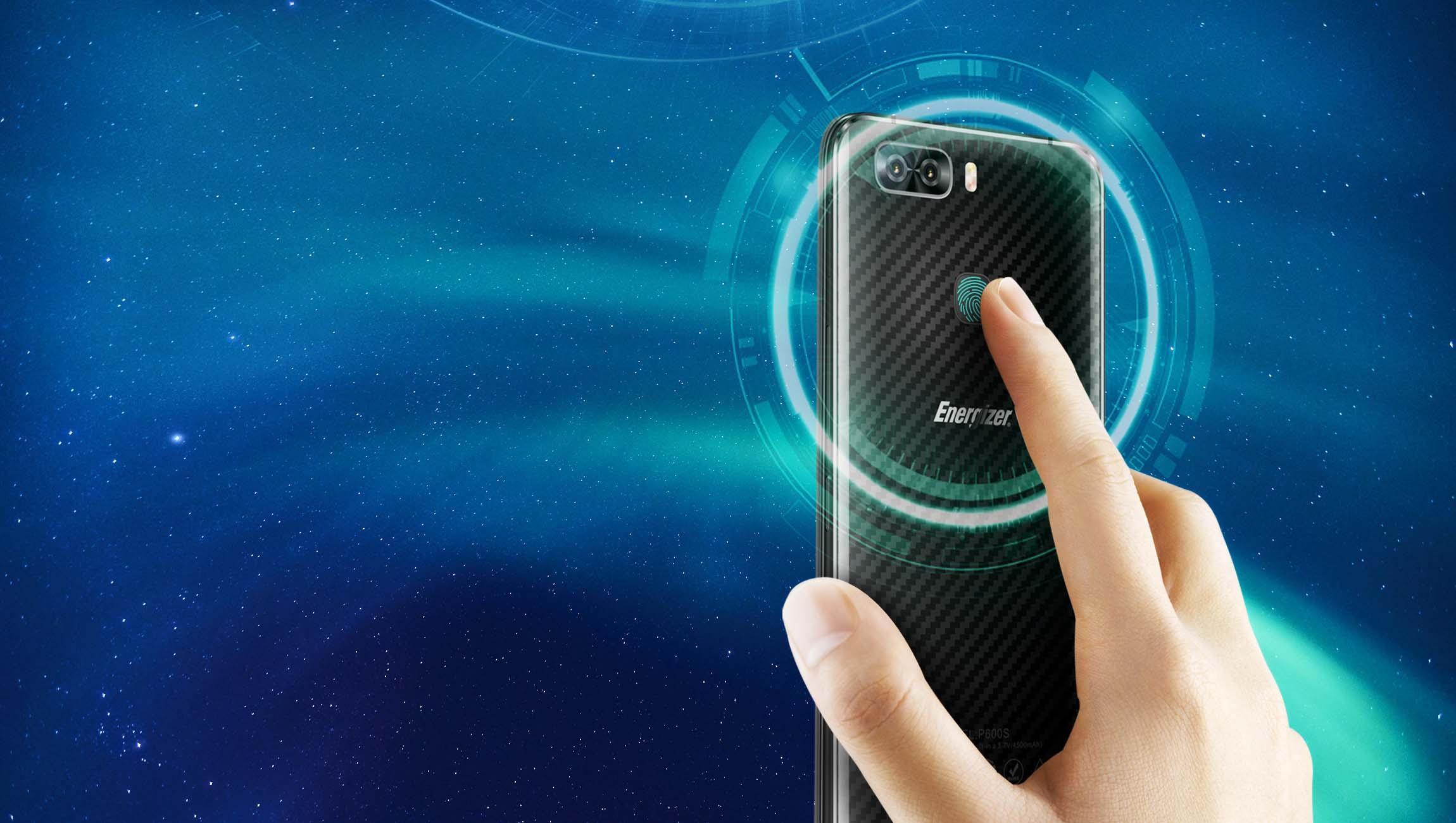 AT-P600S-fingerprint.jpg