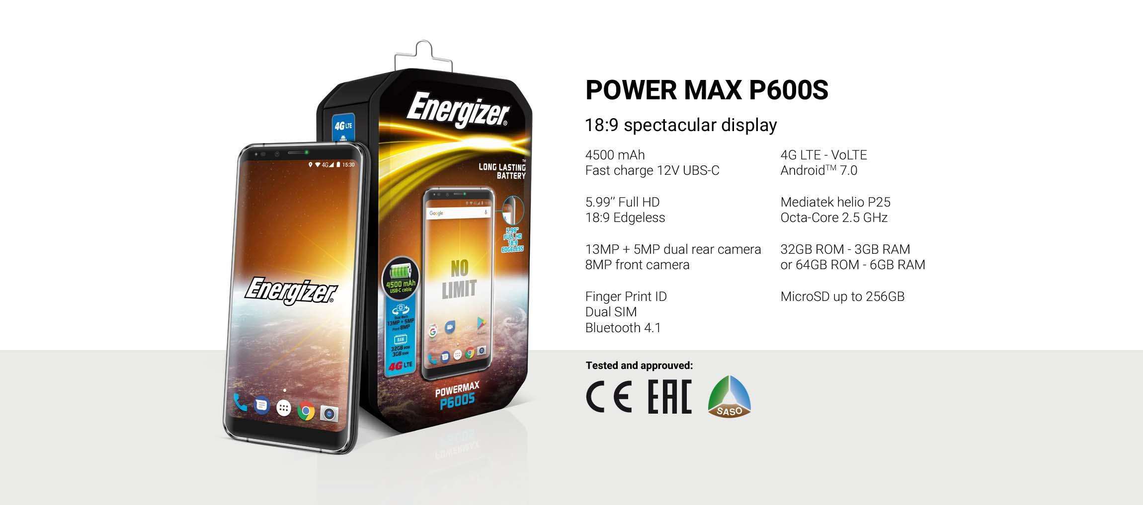 AT-P600S-pack-UK.jpg
