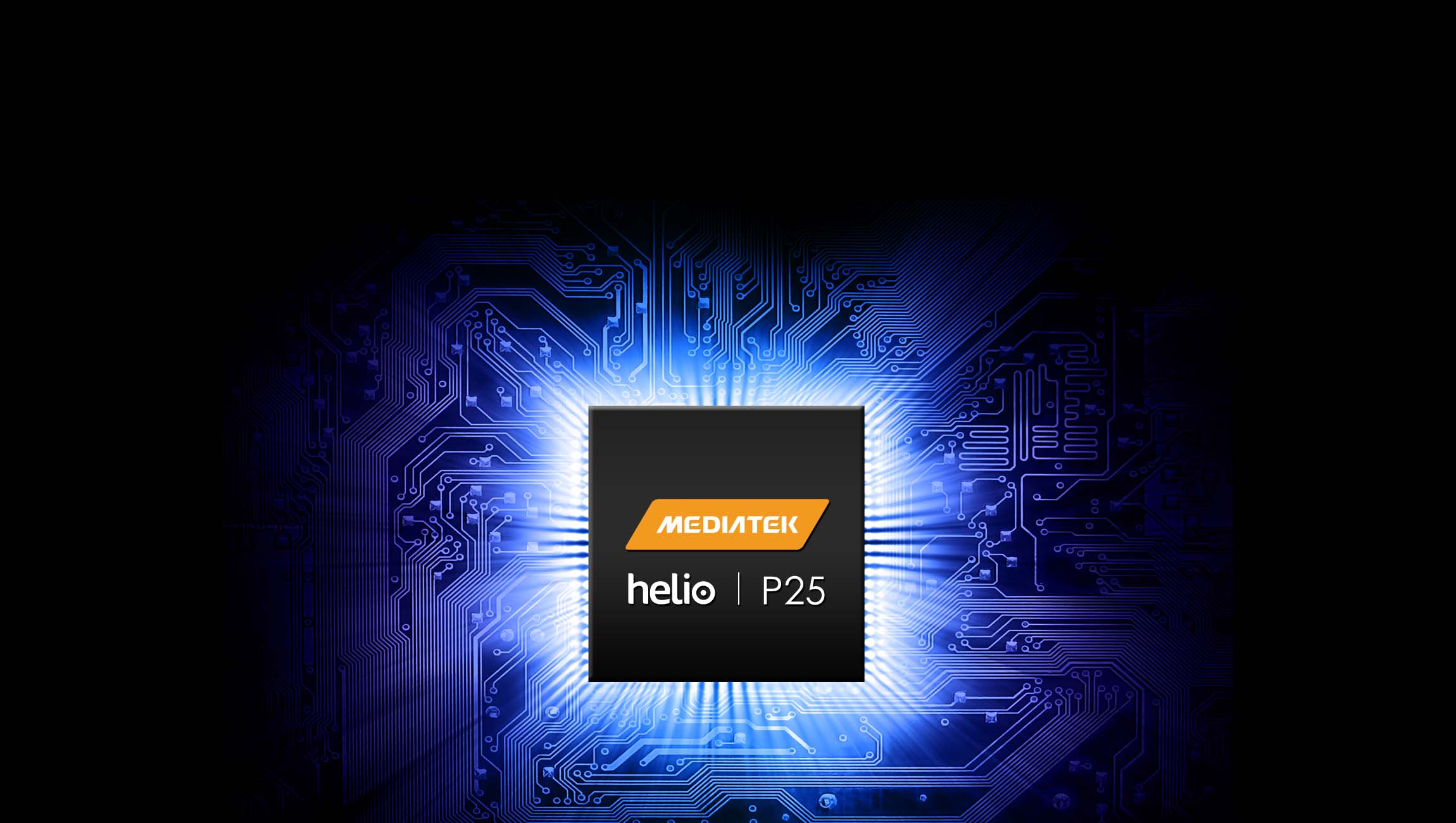 AT-P600S-processor.jpg