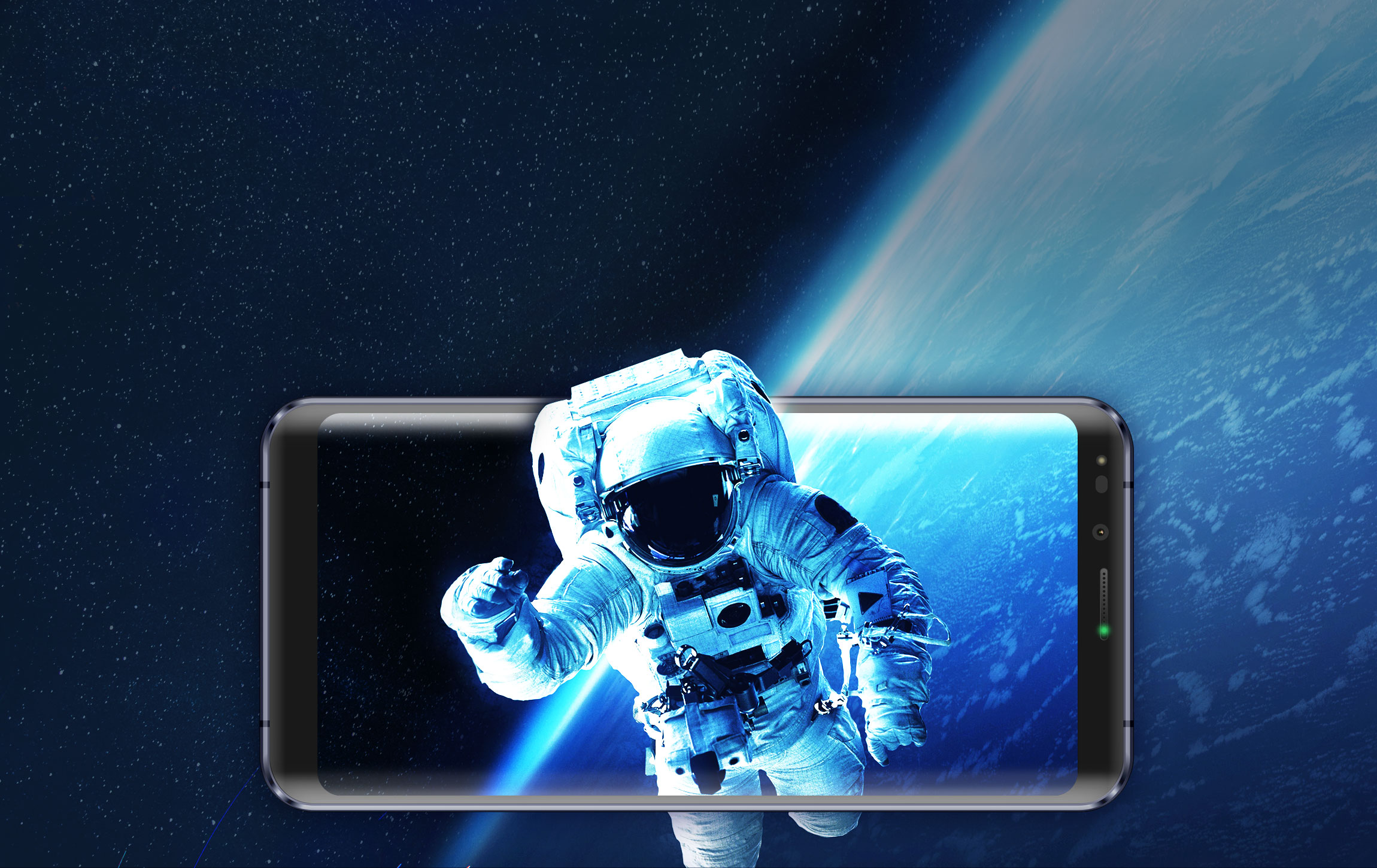 AT-P600S-screen.jpg