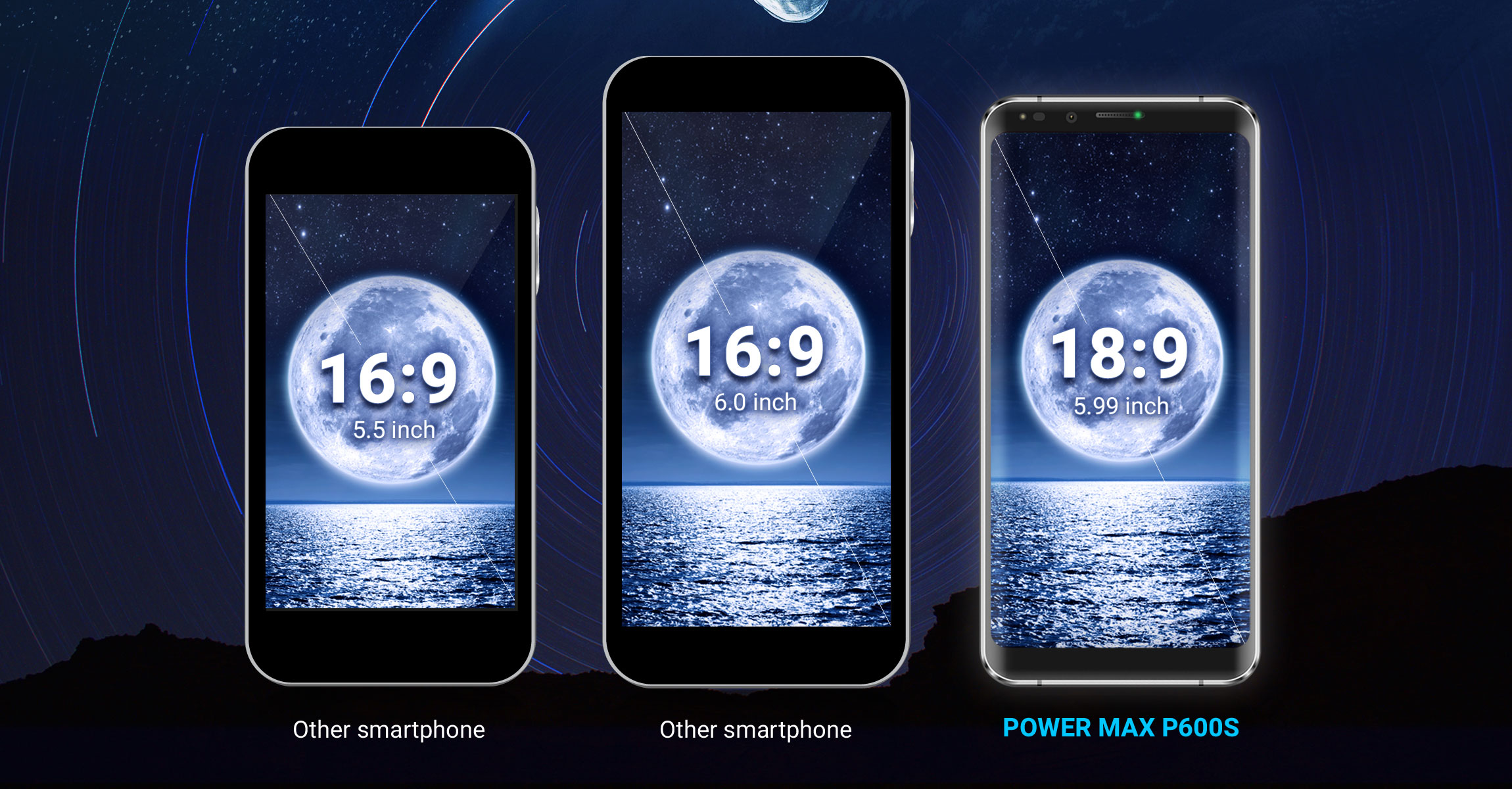 AT-P600S-screen2-UK.jpg